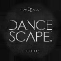 logodancescape