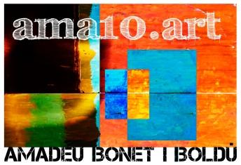 Amadeu-Bonet-i-Boldú