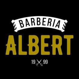 Barberia albert (2017_09_27 07_44_05 UTC)