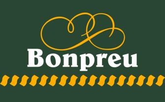 bonpreu-1024x636
