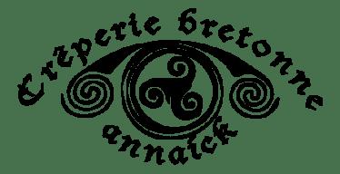 logo-creperia-bretone-ainak