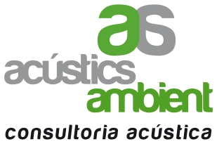 logo_acustics