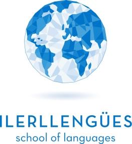 Logo_iler