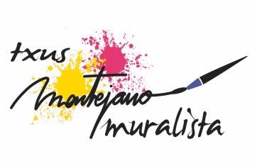 Txus Montejano
