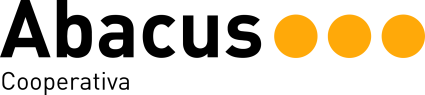 Abacus_Cooperativa_logo.svg
