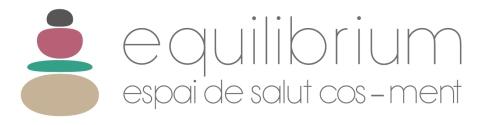 EQUILIBRIUM_AMB BASELINE_2_300X70-01
