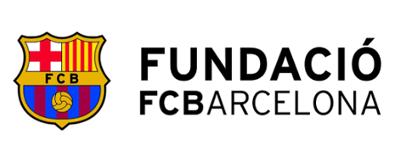 fundacio_fc_barcelona