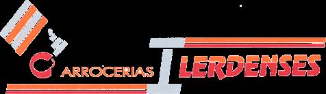 logo-iler-500-1-1