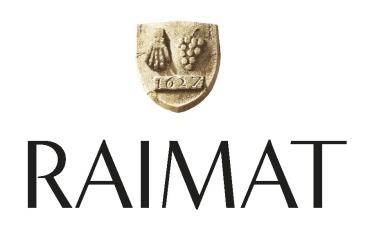 LOGO-RAIMAT1