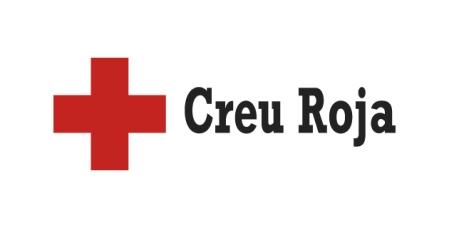 logo-vector-creu-roja