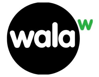 wala-logo